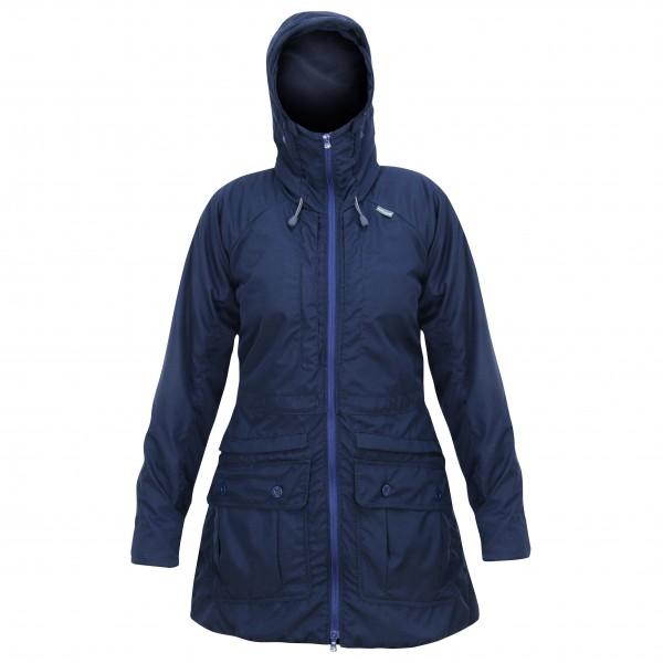 Páramo - Women's Alondra Jacket - Frakke