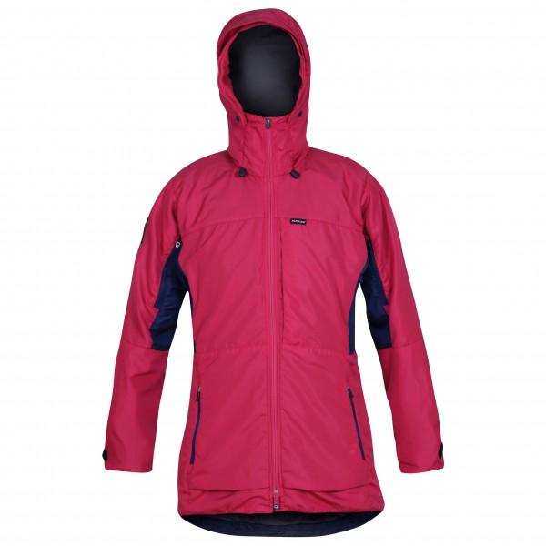 Páramo - Women's Alta III Jacket - Regnjakke