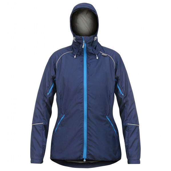 Páramo - Women's Andina Jacket - Waterproof jacket