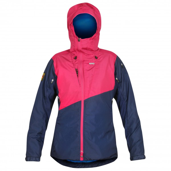 Páramo - Women's Ventura Jacket - Hardshelljacke - Regenjacke