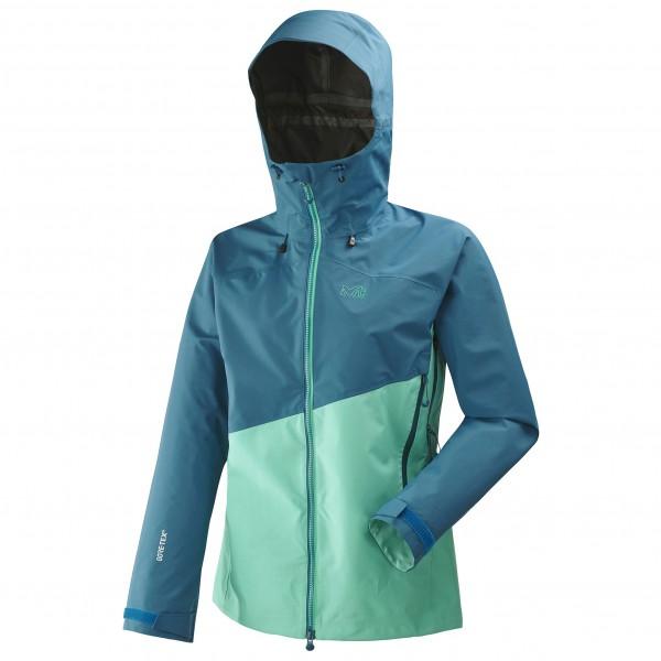 Millet - Women's LD Elevation GTX Jacket - Hardshell jakke