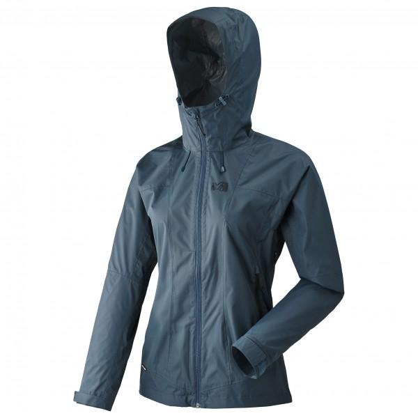 Millet - Women's LD Fitz Roy 2.5L II Jacket - Waterproof jacket