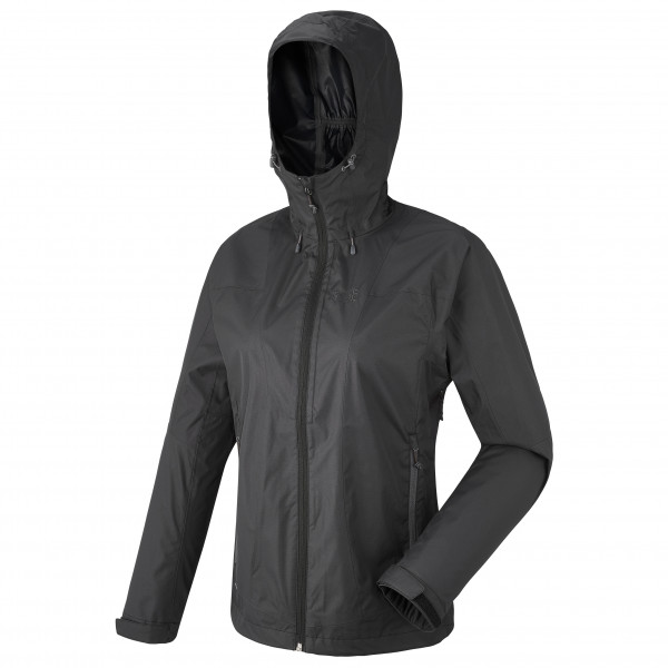 Millet - Women's LD Fitz Roy 2.5L II Jacket - Regnjakke