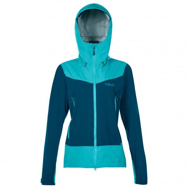 Rab - Women's Mantra Jacket - Regnjakke