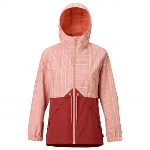 Burton - Women's Narraway Jacket - Hardshelljacke