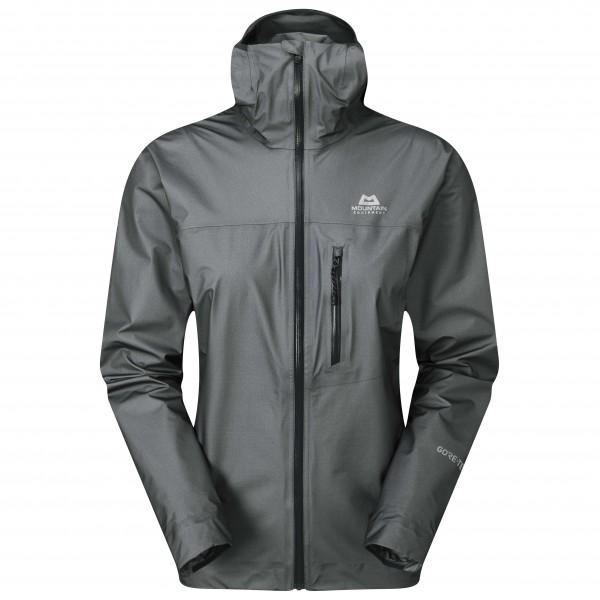 Mountain Equipment - Women's Impellor Jacket - Regnjakke