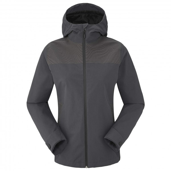 Eider - Women's Bushwick Jacket - Waterproof jacket