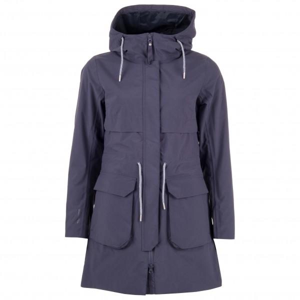 Helly Hansen - Women's Westport Jacket - Frakke