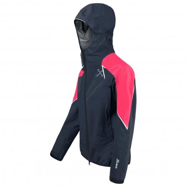 Montura - Magic 2.0 Jacket Woman - Regnjakke