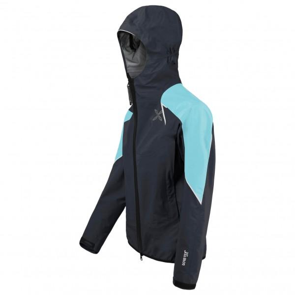 Montura - Magic 2.0 Jacket Woman - Hardshell jakke