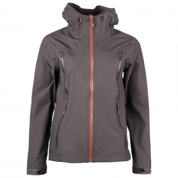 Varg - Women's Jacket Apelviken - Regnjakke