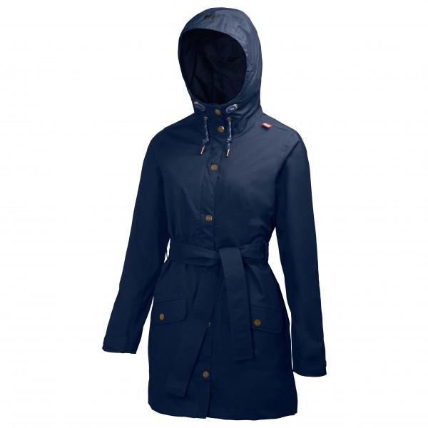 Helly Hansen - Women's Lyness Coat - Cappotto
