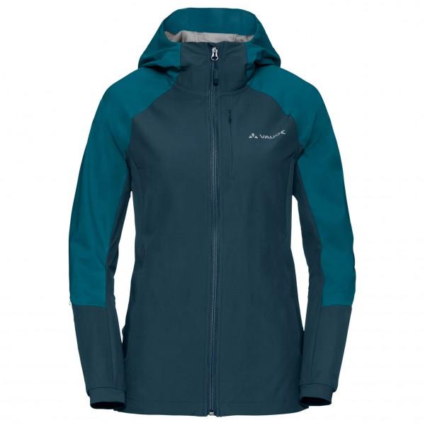 Vaude - Women's Skarvan S Jacket - Waterproof jacket