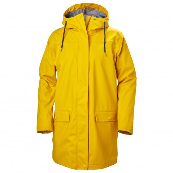 Helly Hansen - Women's Dunloe Jacket - Waterproof jacket