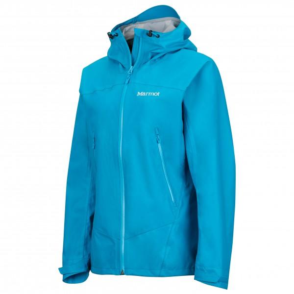 Marmot - Women's Eclipse Jacket - Hardshelljacke