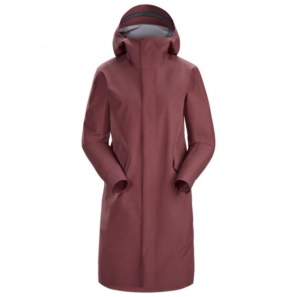 Arc'teryx - Andra Coat Women's - Coat