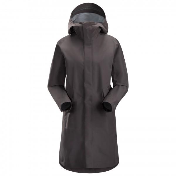 Andra Coat Women's - Coat