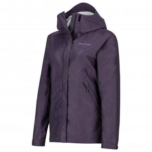 Marmot - Women's Phoenix Jacket - Hardshell jakke