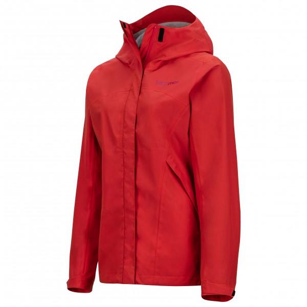 Marmot - Women's Phoenix Jacket - Regenjacke