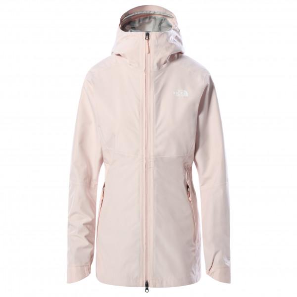 The North Face - Women's Hikesteller Parka Shell Jacket - Regenjacke