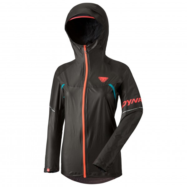 Dynafit - Women's Ultra GTX Shakedry Jacket 150 - Hardshell
