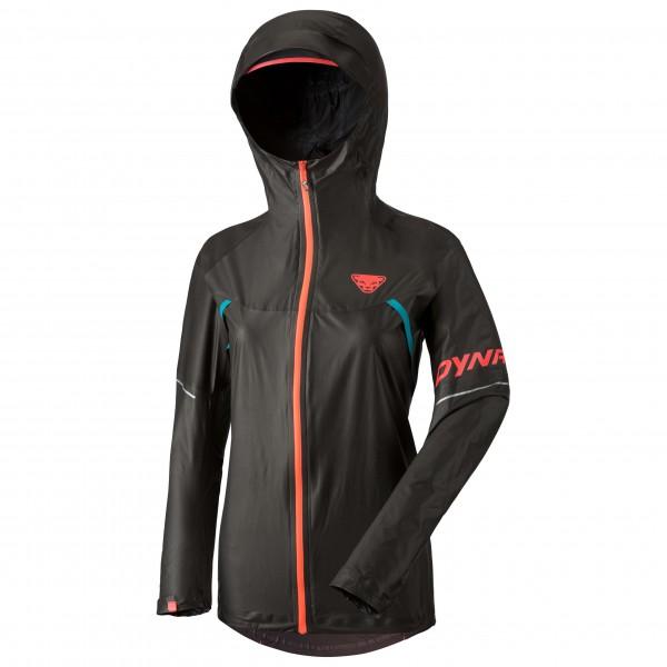 Dynafit - Women's Ultra GTX Shakedry Jacket 150 - Regnjakke