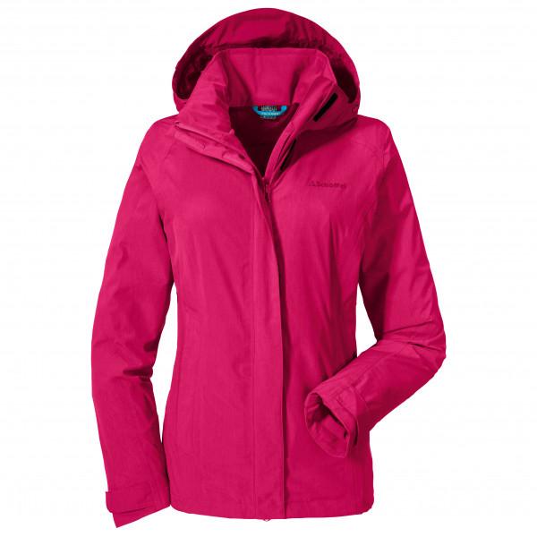 Schöffel - Women's Jacket Easy L 3 - Hardshelljacke