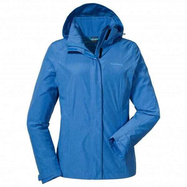 Schöffel - Women's Jacket Easy L 3 - Veste imperméable