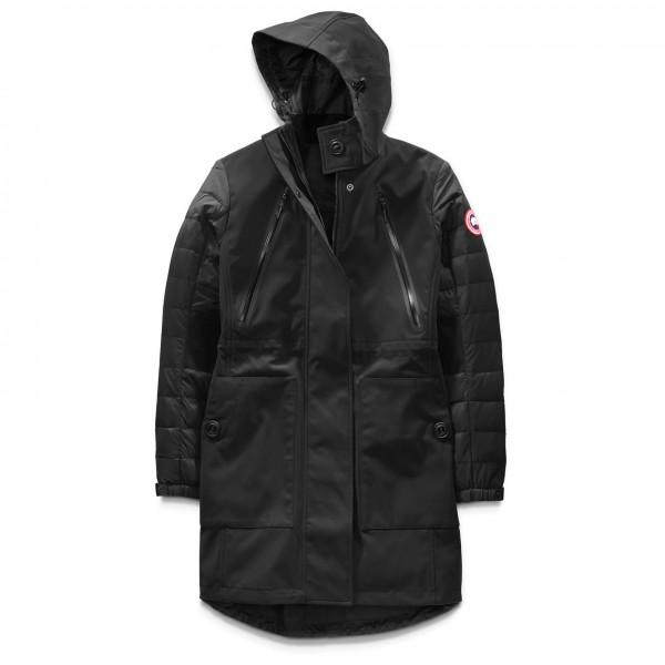 Canada Goose - Women's Sabine Coat - Coat