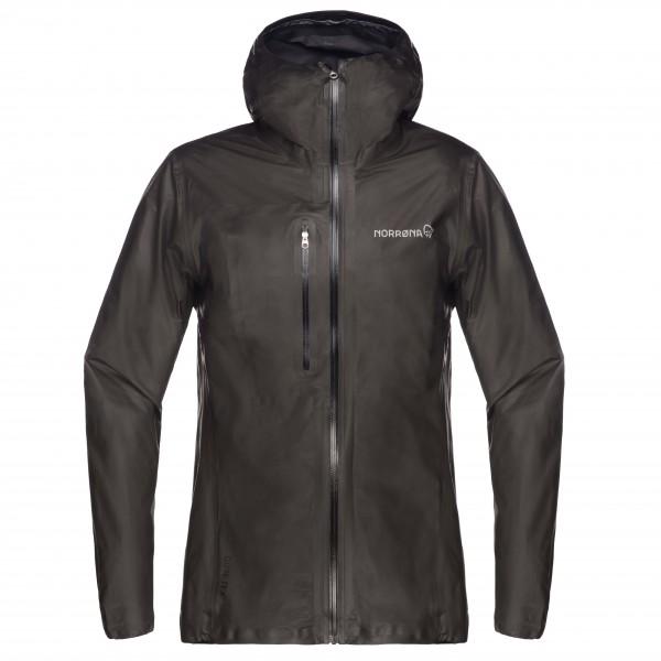 Norrøna - Women's Bitihorn Gore-Tex Shake Dry Jacket - Regnjacka