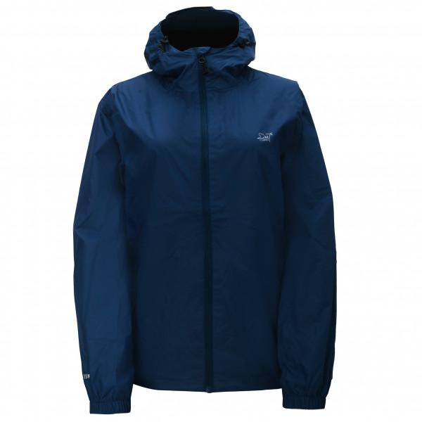 Women's Vedum Jacket - Waterproof jacket
