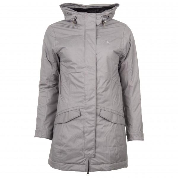 Tatonka - Ethie Women's Coat - Frakke