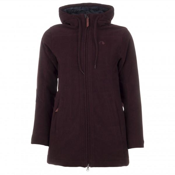 Tatonka - Kemi Women's Coat - Frakke