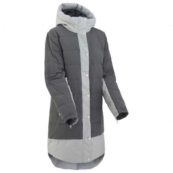 Kari Traa - Women's Songve Parka - Coat