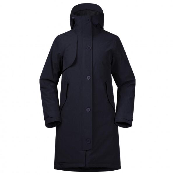 Bergans - Women's Oslo Down Parka - Coat