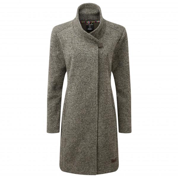 Sherpa - Women's Lhamu Jacket - Coat