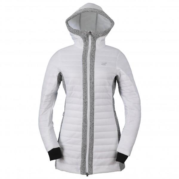 2117 of Sweden - Women's Coat Skövde - Coat