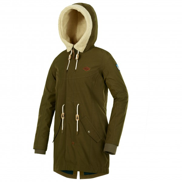 Picture - Women's Camdem Jacket - Jas