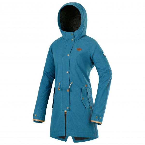 Picture - Women's Window Jacket - Coat