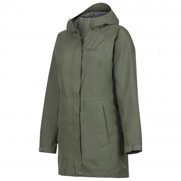 Marmot - Women's Essential Jacket - Frakke