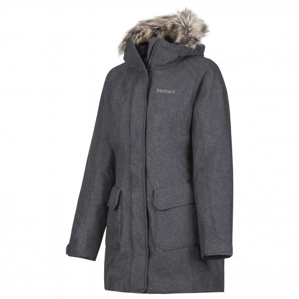 Marmot - Women's Georgina Featherless Jacket - Frakke