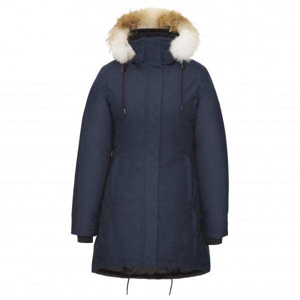 Quartz Co - Women's Genia - Coat