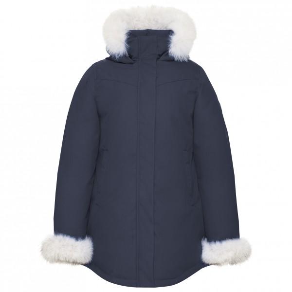Quartz Co - Women's Tundra - Lang jakke