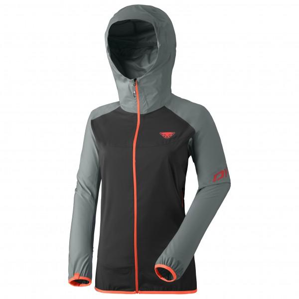 Dynafit - Women's TLT 3L Jacket - Waterproof jacket