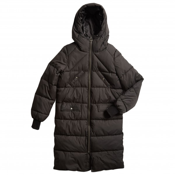 Volcom - Women's Chillax In Puffa - Cappotto