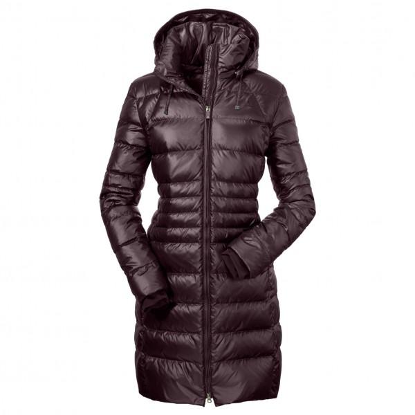 Schöffel - Women's Down Coat Orleans 1 - Abrigo