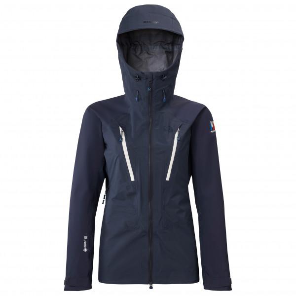 Millet - Women's LD Trilogy V Icon GTX Jacket - Waterproof jacket
