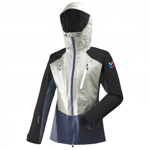 Women's LD Trilogy V Icon GTX Jacket - Waterproof jacket
