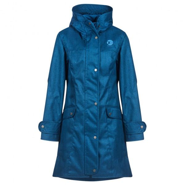 Finside - Women's Onnea - Coat