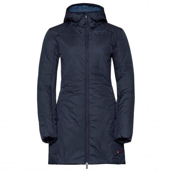 Vaude - Women's Skomer Winter Coat - Jas